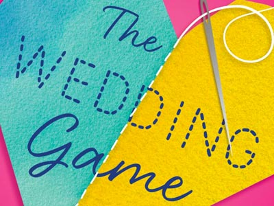 The Wedding Game Book Review